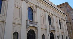 Accademia Virgiliana (Mantova)