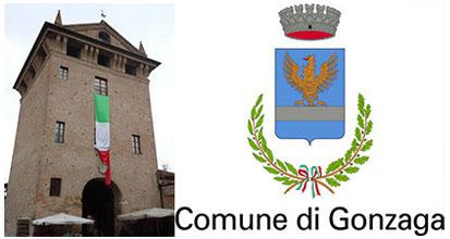 Comune di Gonzaga (MN)
