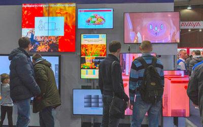 Comunicazione digitale: coinvolgi, informa e intrattieni il tuo pubblico