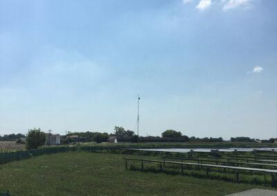 Internet Zone Rurali Connessione Ponte Radio, Mantova | SITIP TELECOMUNICAZIONI