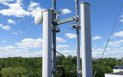 Ripetitore GSM: mai più senza segnale